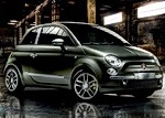 Fiat_500_exclude