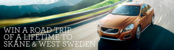 Volvo_contest_2011