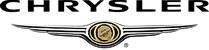 chrysler_logo_small