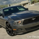 2011_ford_mustang_19