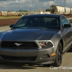 2011_ford_mustang_24