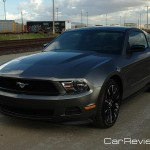 2011_ford_mustang_36