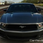 2011_ford_mustang_37