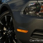 2011_ford_mustang_46