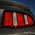 2011_ford_mustang_53
