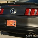 2011_ford_mustang_57