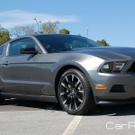 2011_ford_mustang_68