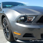 2011_ford_mustang_69