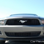 2011_ford_mustang_73