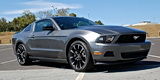 2011_ford_mustang_v6_exclude