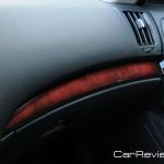 2011_infiniti_g37_sedan_10