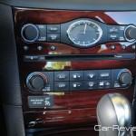 2011_infiniti_g37_sedan_14