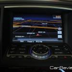 2011_infiniti_g37_sedan_15