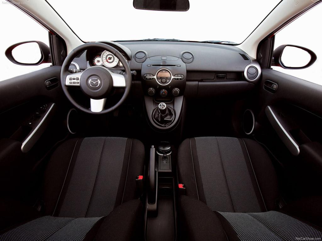 Mazda_MAZDA2_14