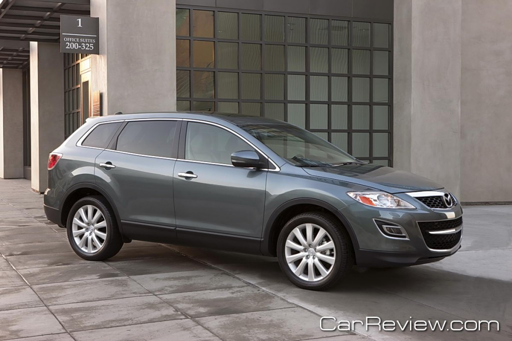 http://reviews.carreview.com/wp-content/uploads/2011/06/2011-Mazda-CX-9_02-1024x682.jpg