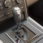 Mazda CX-9 6-speed automatic transmission w/sport-shift