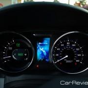 Hyundai Blue Drive