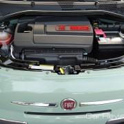 101hp 1.4L 16v MultiAir® Engine