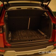 20 cubic feet of cargo space