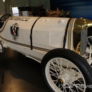 Mercedes-Benz world record holder