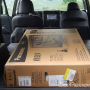 2011 Toyota FJ Cruiser Team Trails Edition