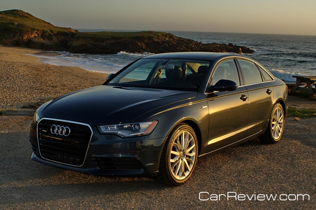 Audi A Review Being Practical And Passionate All In One - Audi reviews