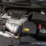 2012_toyota_camry_10_LE