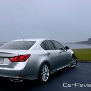 2013_Lexus_GS_350_001