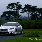 2013_Lexus_GS_350_003