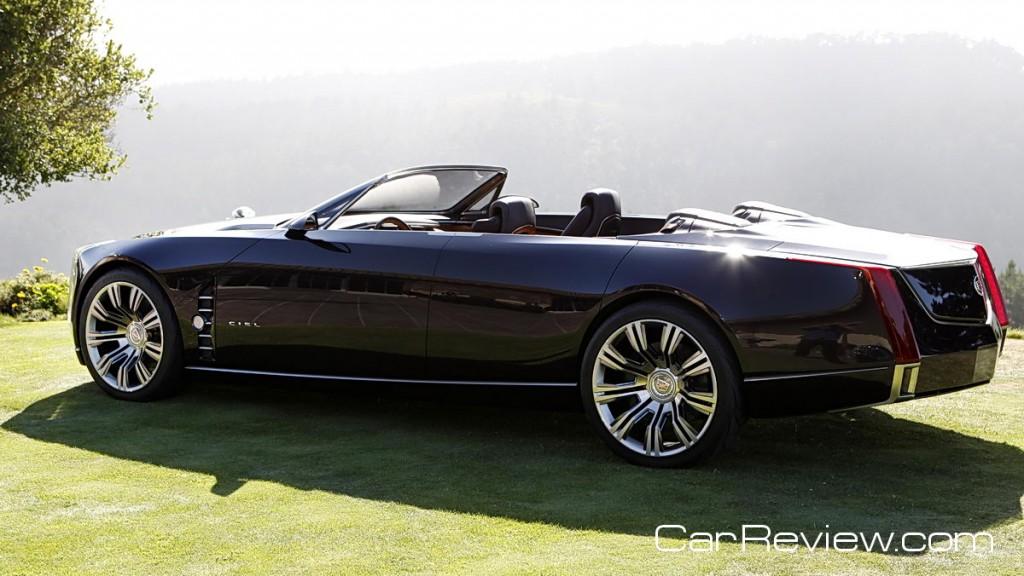 CadillacCielConceptReveal02.jpg