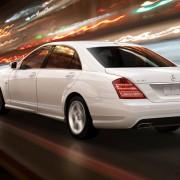 2012-S-Class-Sedan-Gallery-004_GOE