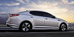 2011-kia-optima-hybrid-250x125