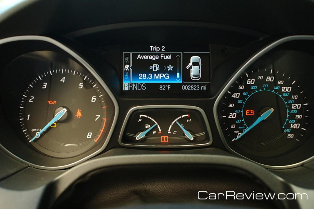2011 Ford Focus Rims >> Ford Transit Dash Lights | 2017/2018 Ford Reviews