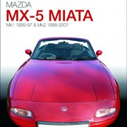 mazda_mx5_essential_buyers_guide_bookcover
