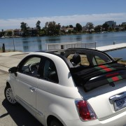 e3a4c7c16adf The 2012 Fiat 500 is a car that manages to deliver driving passion and  excitement with 101 horsepower. That is a new paradigm and that is an  exciting ...