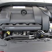 2012 Volvo S60 T6R