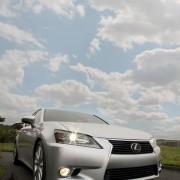 2013_Lexus_GS_350_005