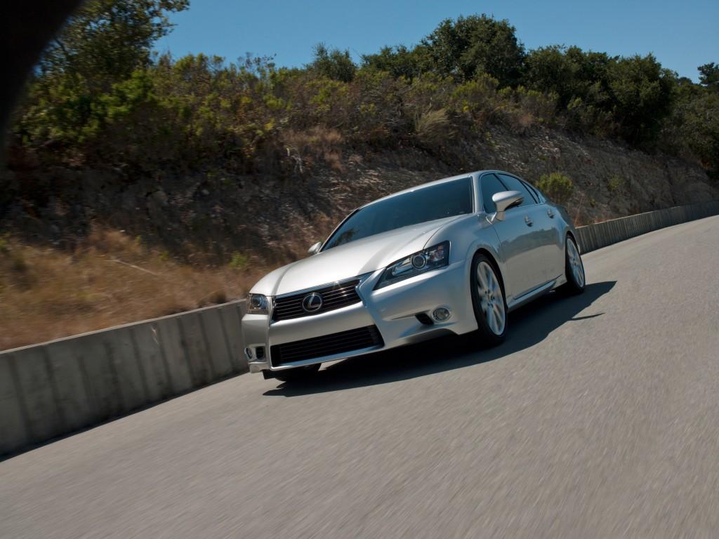 2013_Lexus_GS_350_006