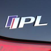 2012 Infiniti IPL G Coupe