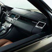 04-All_PV_L320_INT_Front_Seat_Leather_Interior-850x425