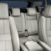 10-All_PV_L320_INT_Leather_Seats-850x425