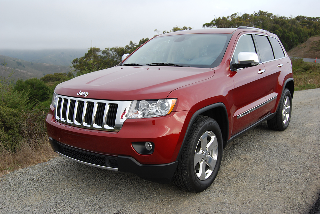 2012 jeep grand cherokee limited 4 4 car reviews and news at. Black Bedroom Furniture Sets. Home Design Ideas