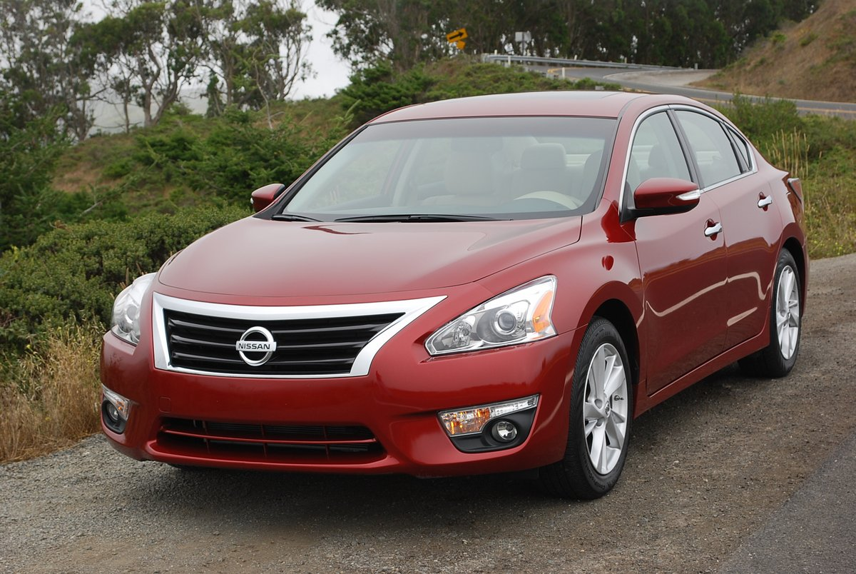beach fl sale sedan vehicle nissan altima stock for palm details photo west in