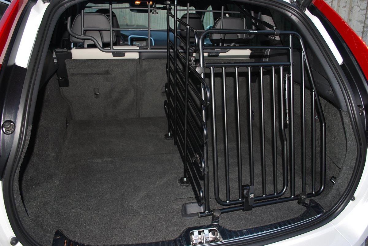 2015 Volvo XC60 T6 AWD