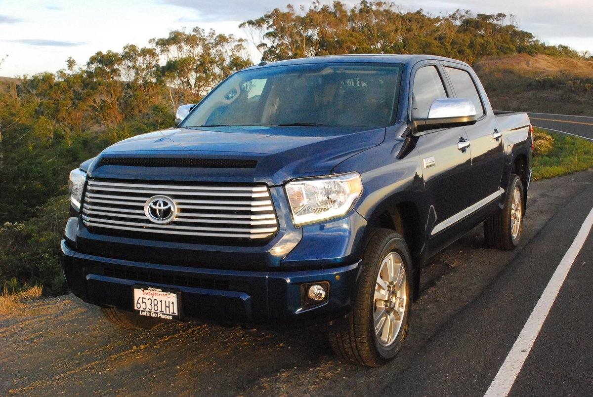 toyota inventory vehicle name make platinum garantie edmundston sr used en id tundra exp model in