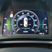 2016 Buick Regal AWD GS