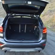 2016 BMW X1 xDrive 28i