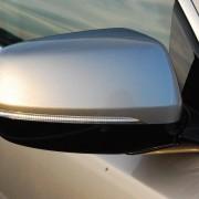 2016 Acura MDX AWD