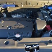 2016 Mitsubishi Outlander Sport 2.4ST 2WD