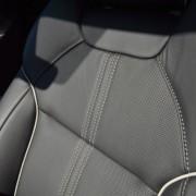 2017 Acura MDX AWD Advance